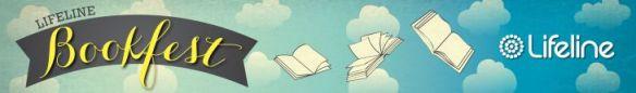 LIfeline Bookfest