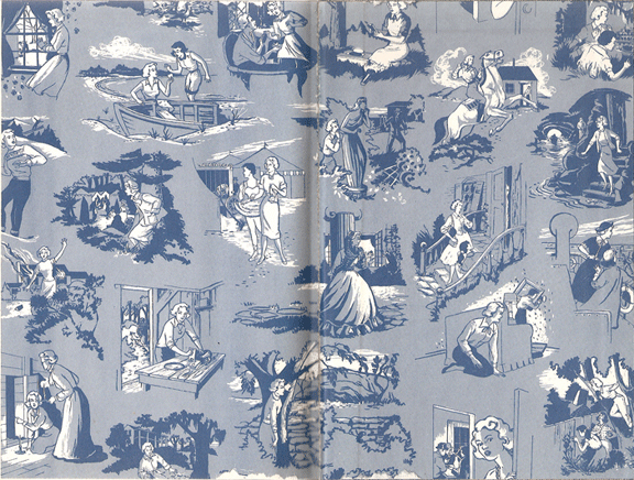 justalibrarian-endpapers2