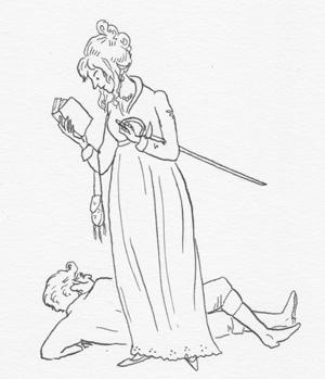 Alison-Goodman-sketch---not-used