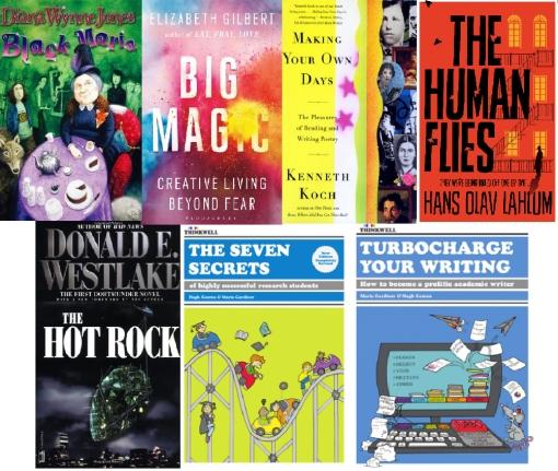 February-2016-books