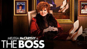 listing_the_boss