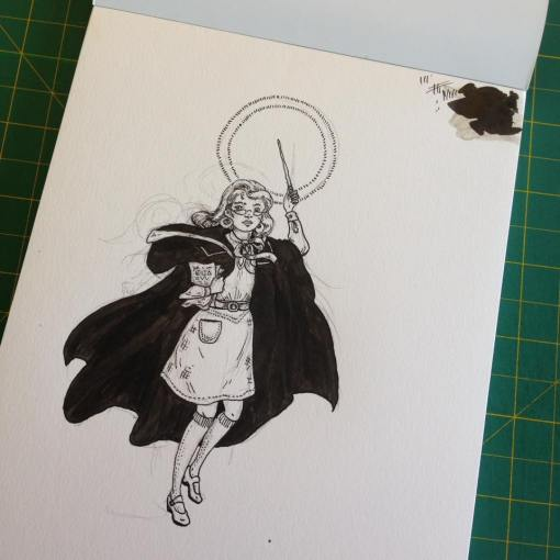 kjennings-mcgonagall-inks