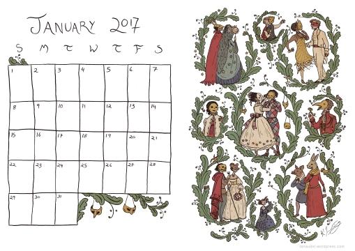 january-2017-calendar-colour
