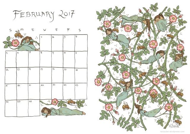 february2017-calendarcolour