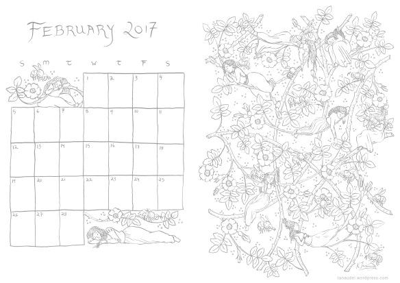 february2017-calendarlines