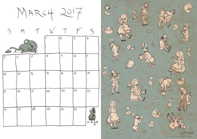march2017calendar-colour