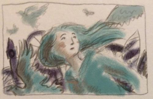 kjennings-londoncalling-sketch