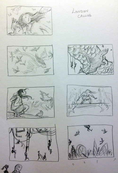 kjennings-londongcalling-thumbnails