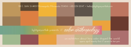 Exhibition header.jpeg