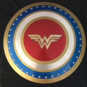 W-Woman-Shield-600x600