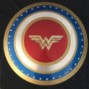 W-Woman-Shield-600x600