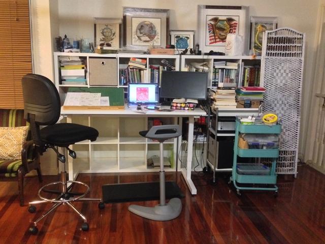 K Jennings studio.jpg
