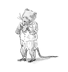 Ratty sandwich-300dpi