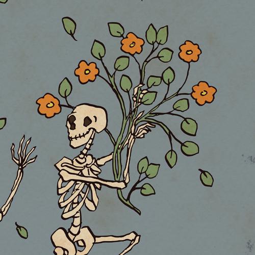 October-calendar-detail
