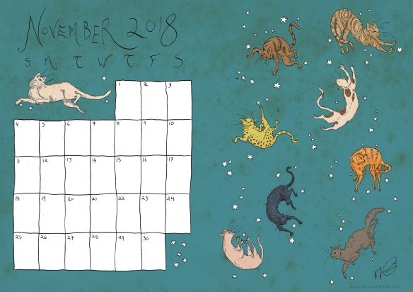 November Calendar Colour.jpg