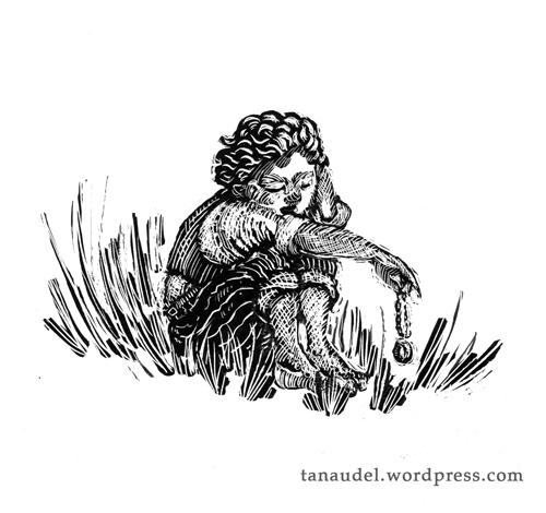 KJennings-Hero-Hobbit-lowres.jpg