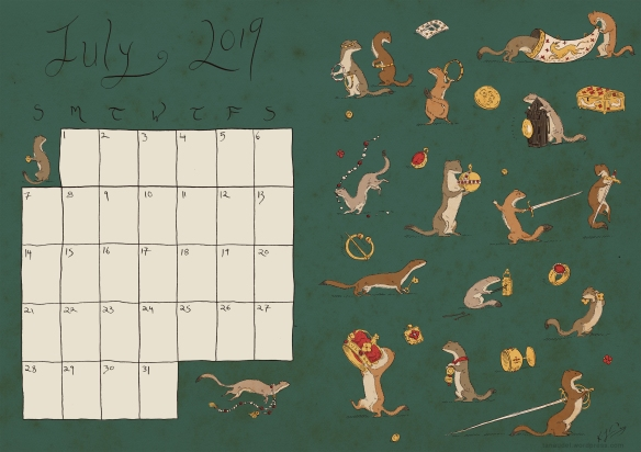 july-calendar-colour