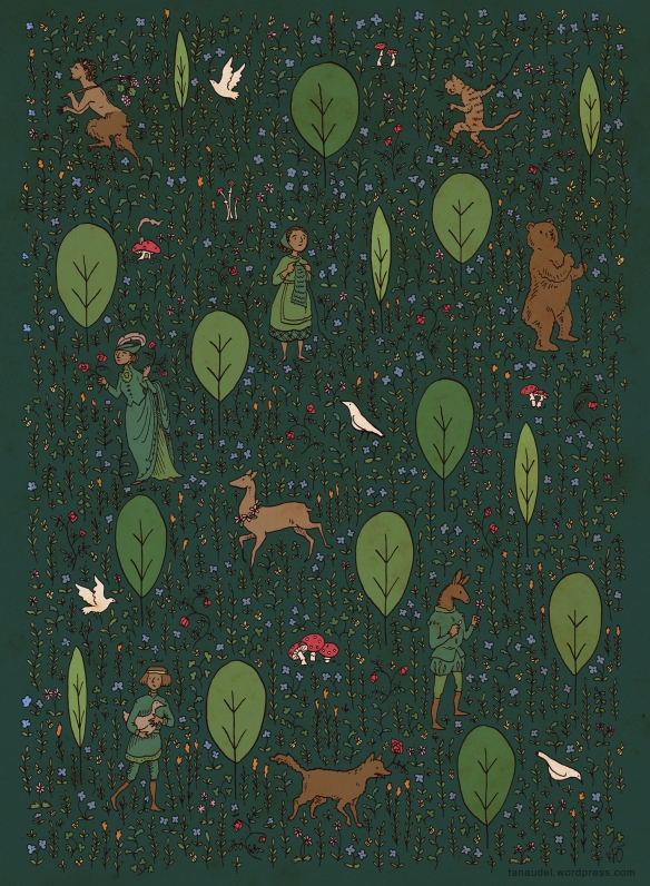 August-Calendar---Lowres---green