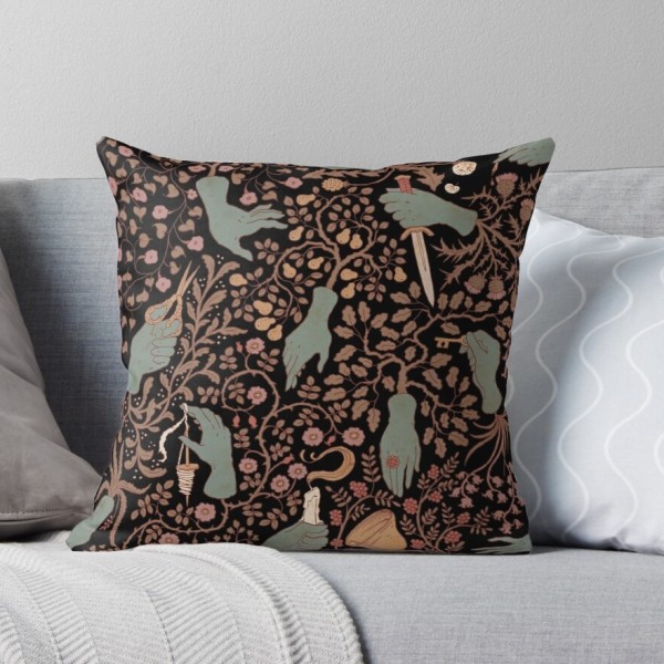 KJennings-ColdHands-ThrowPillow