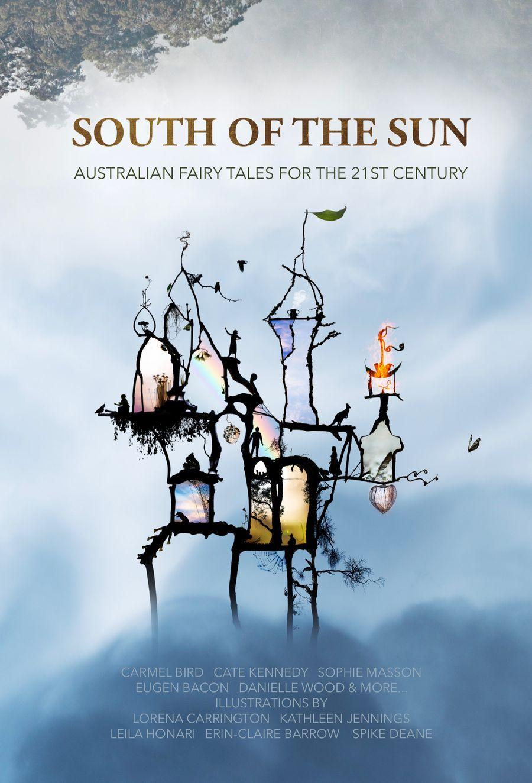 SouthOfTheSunCover