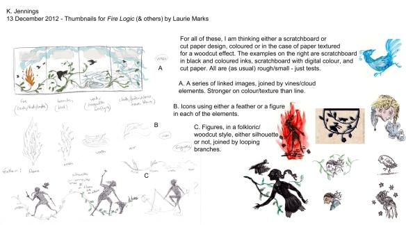 2012-12-13-FireLogicFirstRoughs
