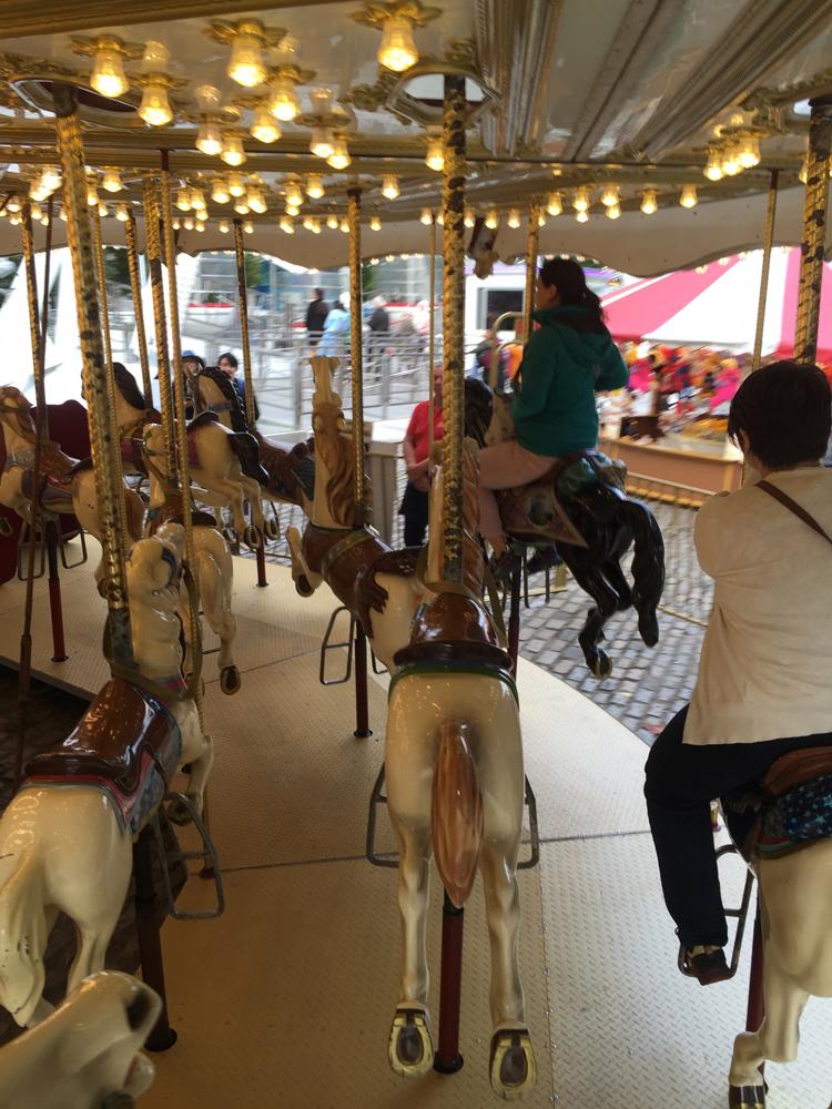 2020-02-15-Carousel
