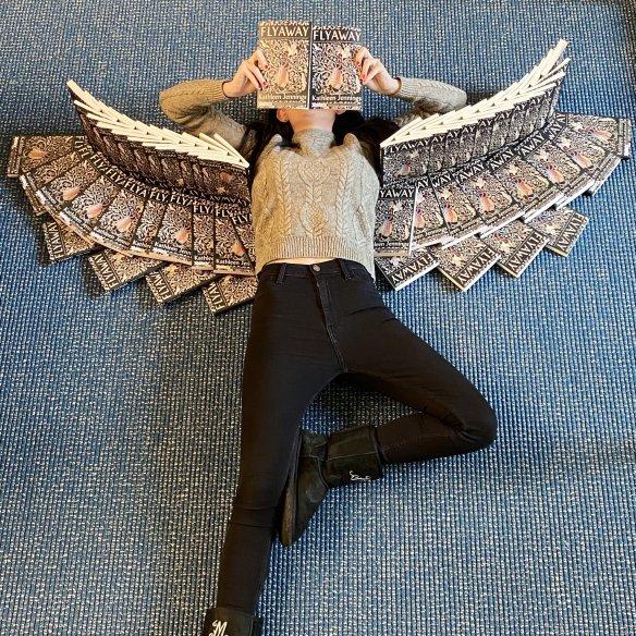 FlyawayBookAngelTorDotCom