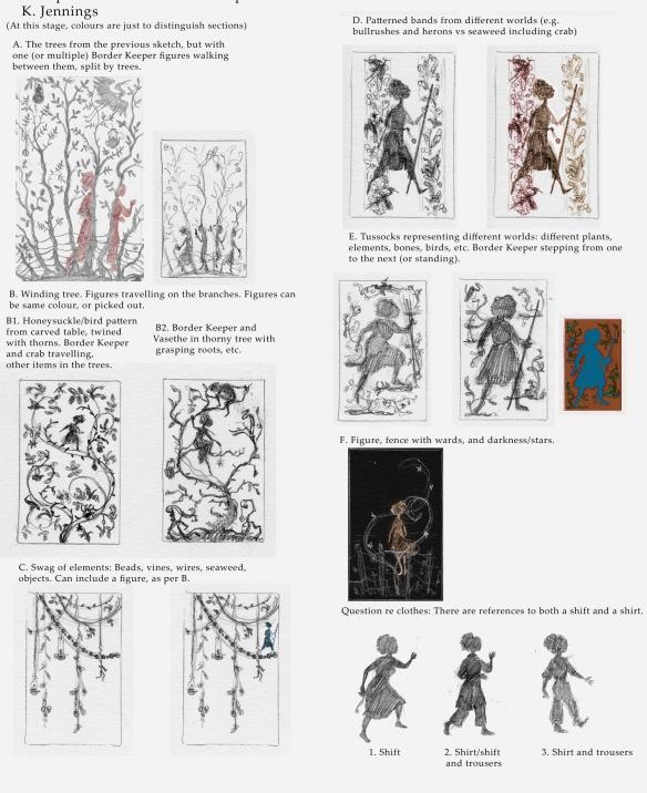 KJennings-Borderkeeper-Sketches