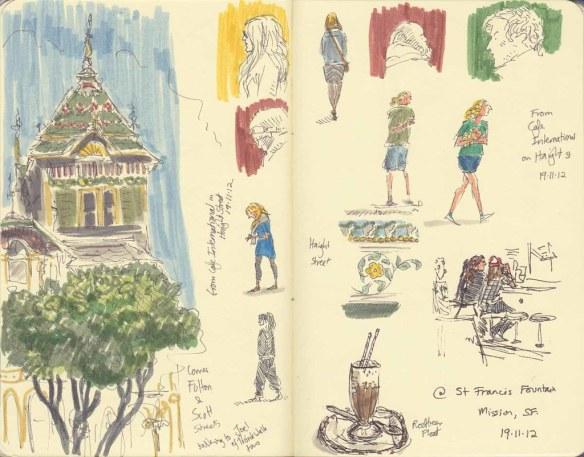 KJennings-San Francisco-2012-Page24