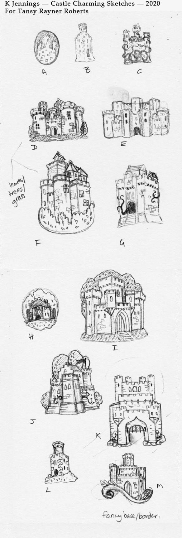 2020-02-20-CastleCharmingSketches for web-abbr