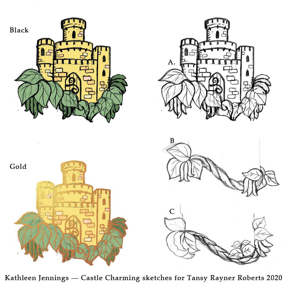 2020-02-22-KJennings-Castle-Mockups for web