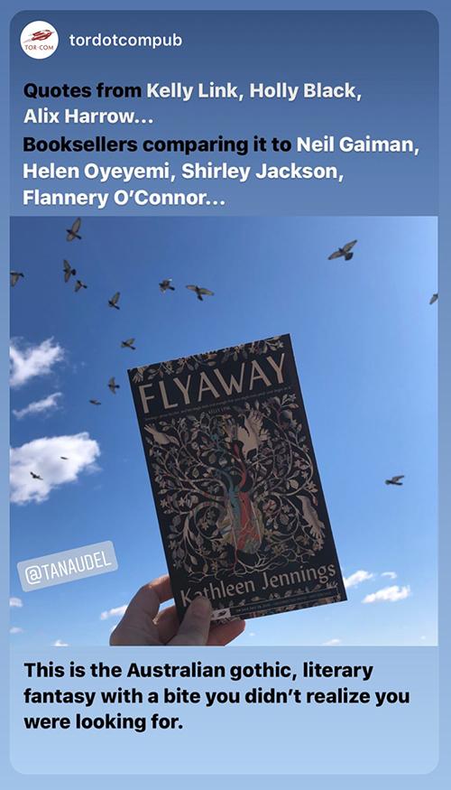 2020-03-02-Flyaway1