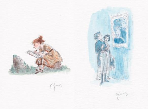 2020-03-05-Book-sketches-Feb