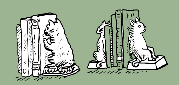 2020-03-08-bookends