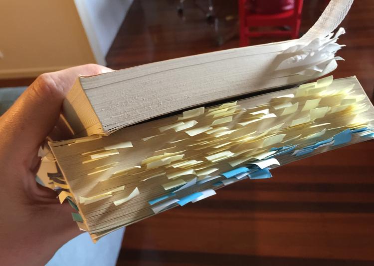 2020-03-08-bookmarks