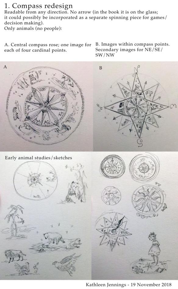 2020-03-11-Compass