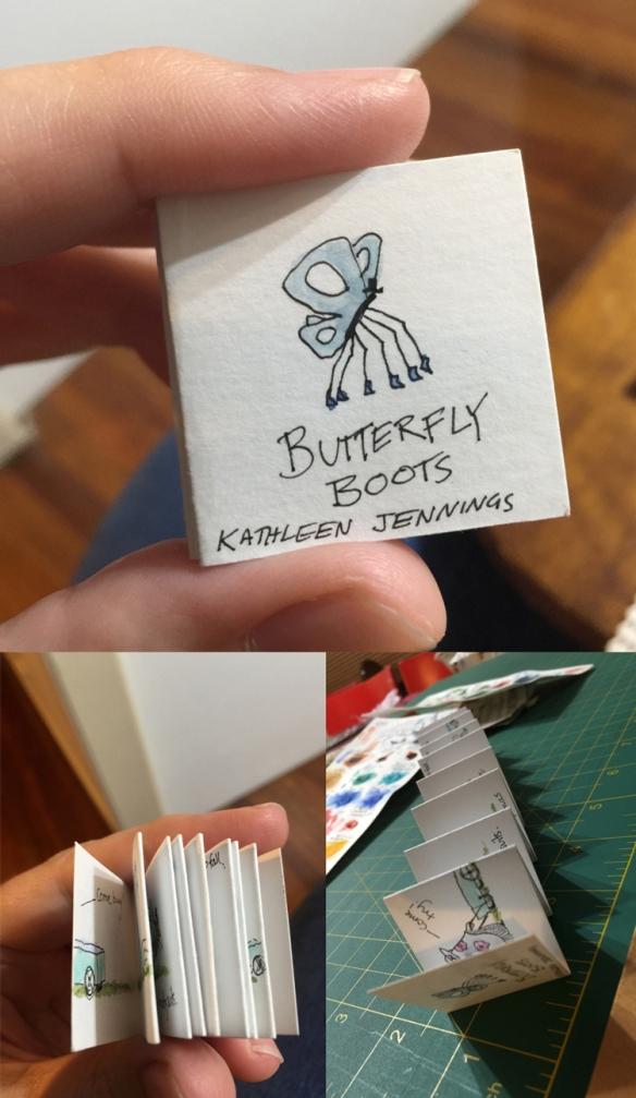 2020-03-13-KJennings-ButterflyBoots