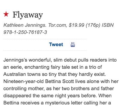 2020-03-17-FlyawayPW