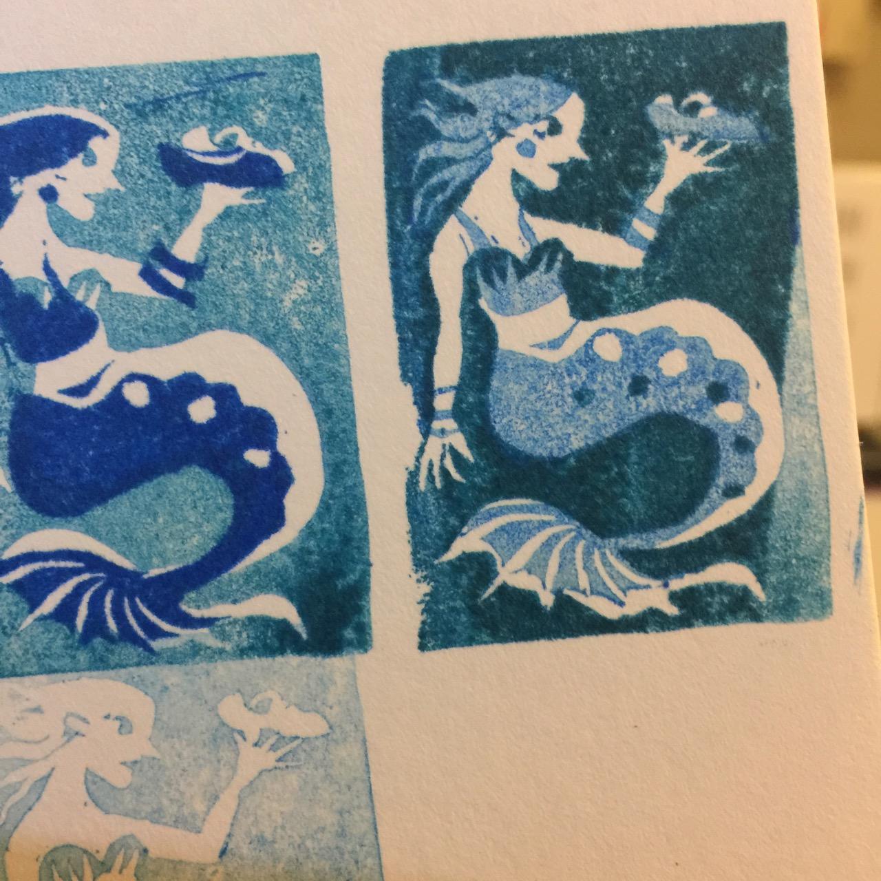 2020-03-18-KJennings-Mermaid