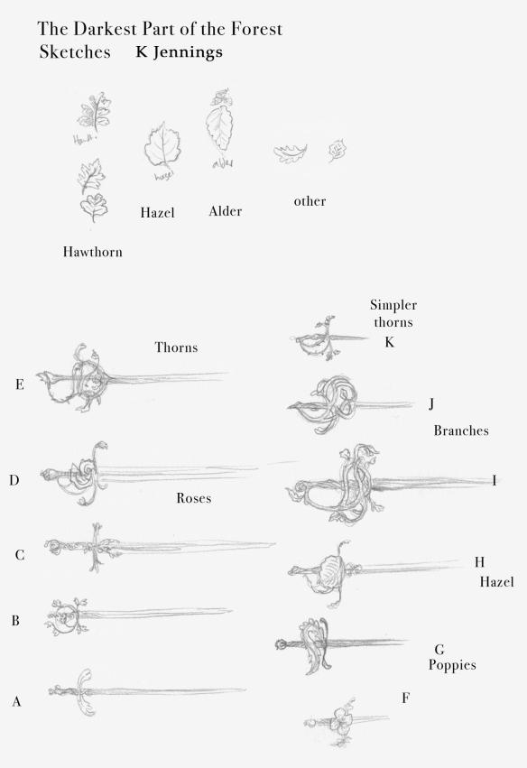 2020-03-21-DarkestPart-Sketch01
