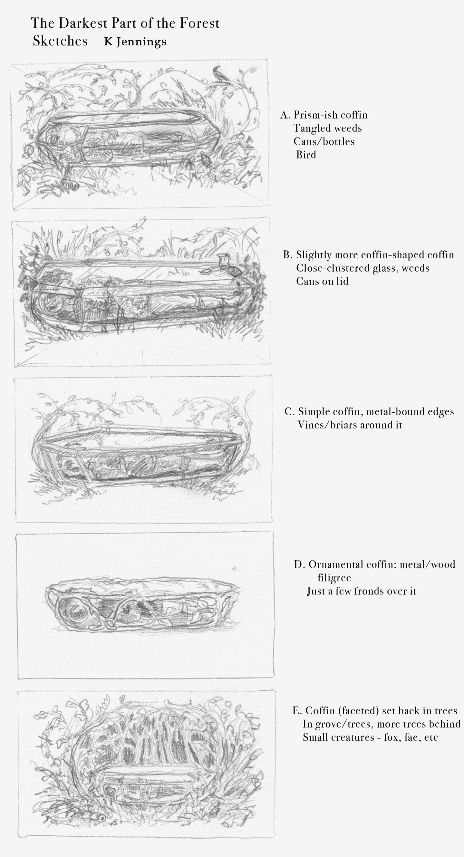 2020-03-21-DarkestPart-Sketch02