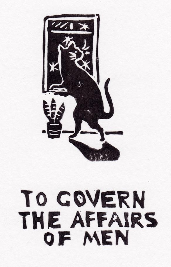 2020-03-28-Cats
