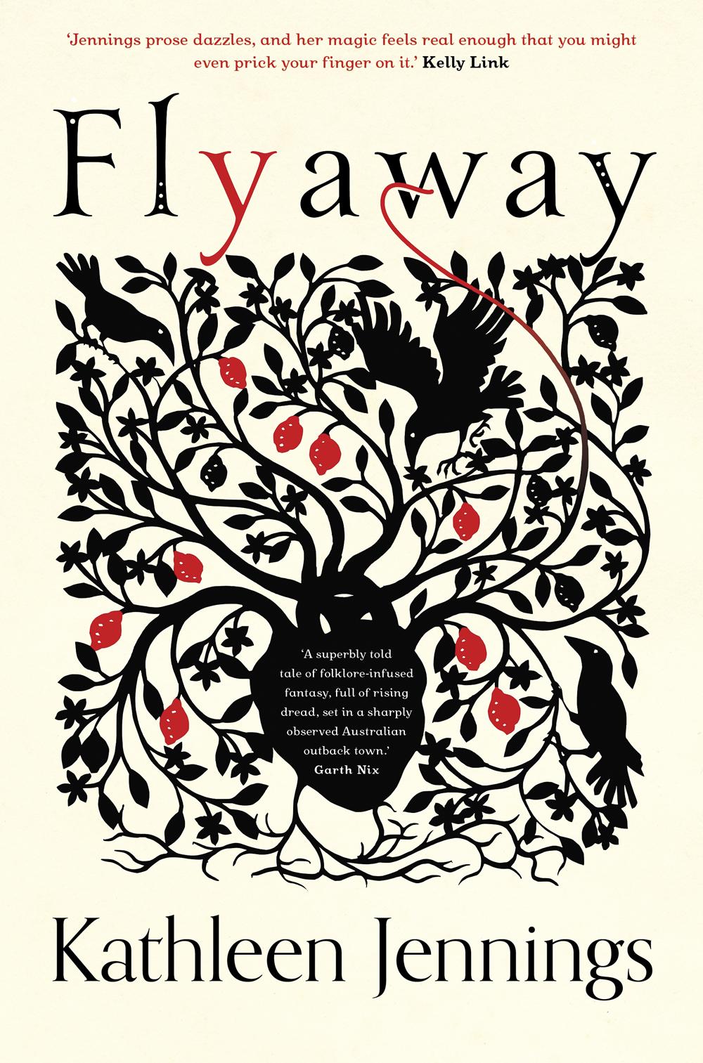 Flyaway-Picador---web