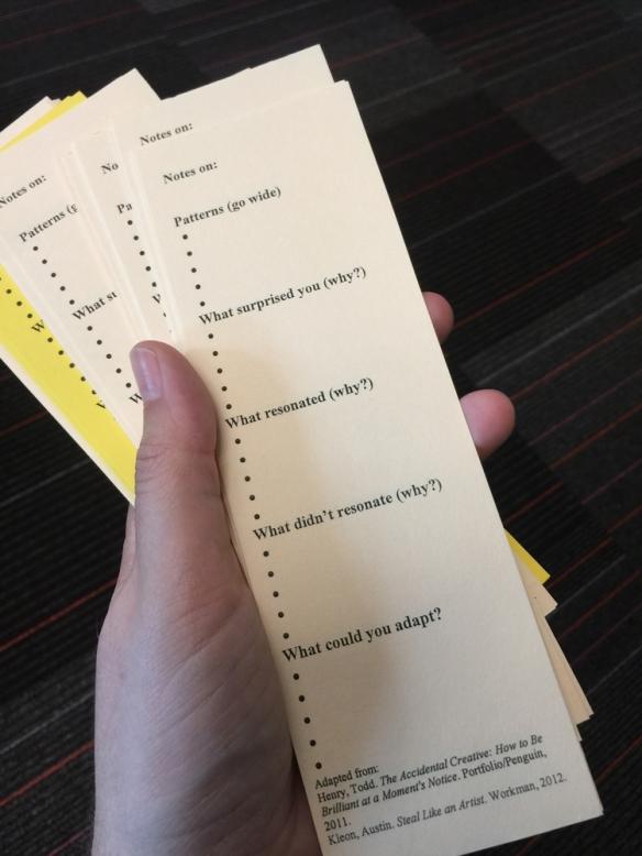 2020-02-24---Bookmarks