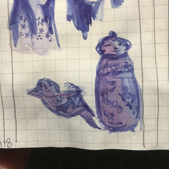 2020-04-05-Sketch02KJennings