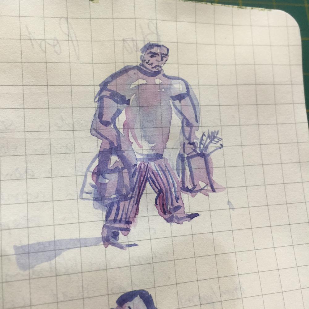 2020-04-05-Sketch03DetailKJennings
