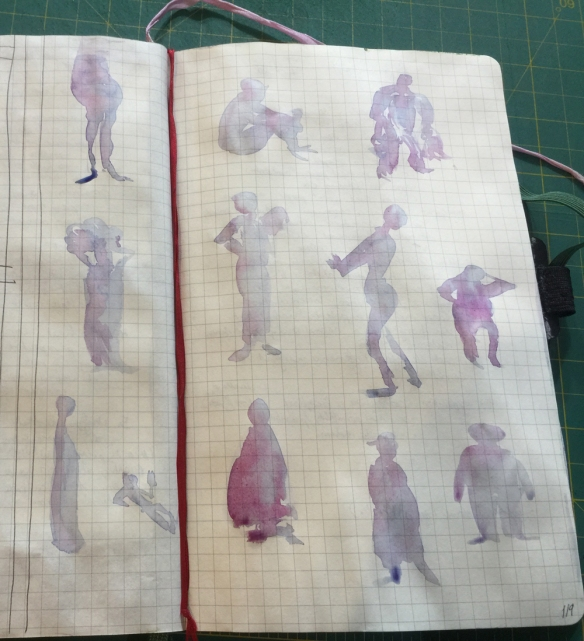 2020-04-05-Sketch03KJennings