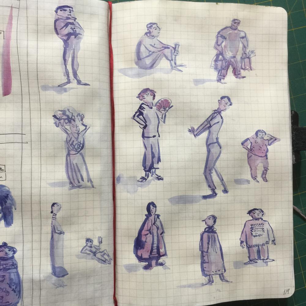 2020-04-05-Sketch04KJennings