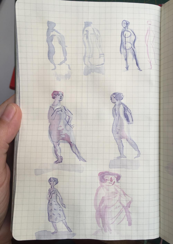 2020-04-05-Sketch05KJennings