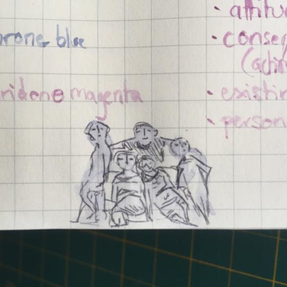 2020-04-05-Sketch06DetailKJennings